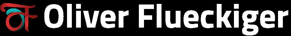 oliver-flueckiger.ch